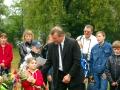 Выступление Кубарева Н. А.
