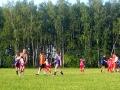 football-06