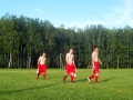football-07