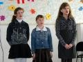 Архаровская основная школа, «Если с другом вышел в путь».