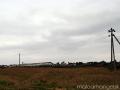 2-я Подгородняя: фермы