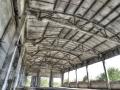 hangar-02
