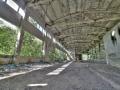 hangar-07