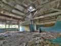 hangar-08
