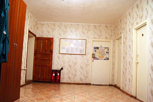 Всегда свободные недорогие квартиры посуточно на Уралмаше на rent66.ru.