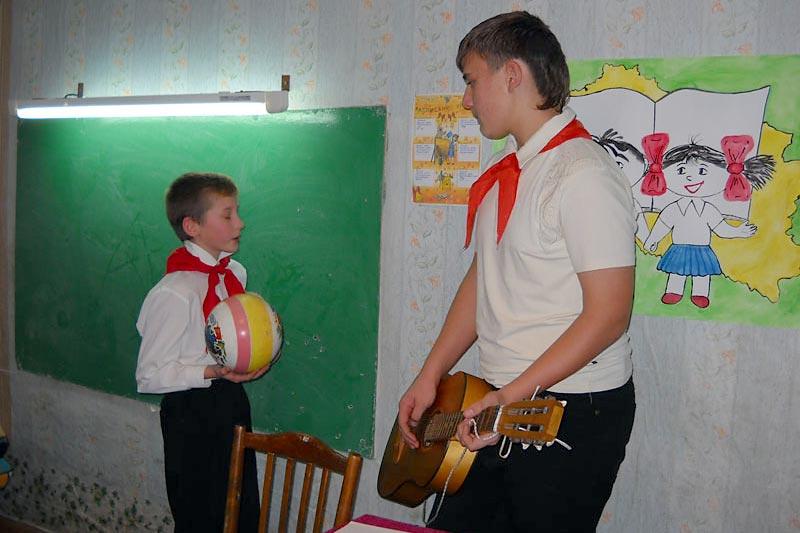 bolshoi-i-malenkii