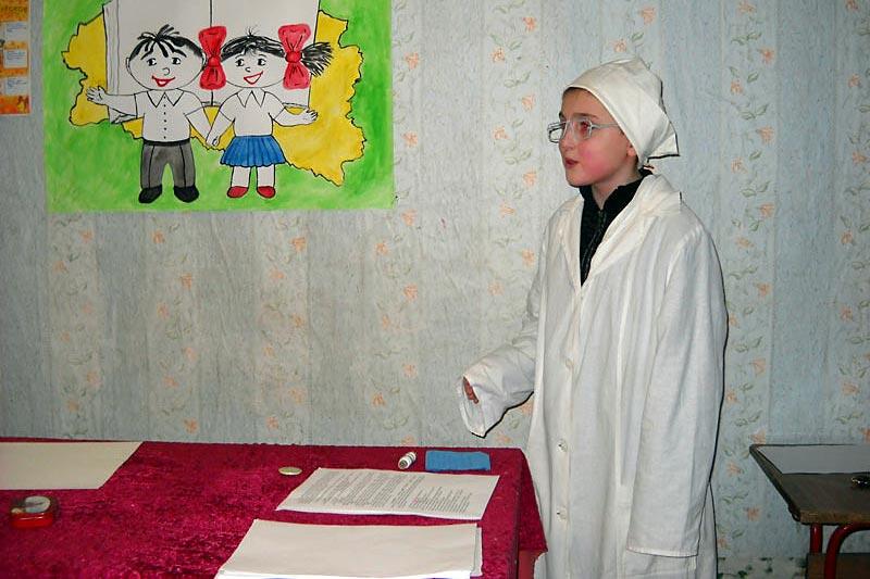 professor-chistyulya