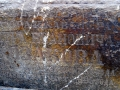 Надпись на могильном камне гласит: здесь покоится прах...