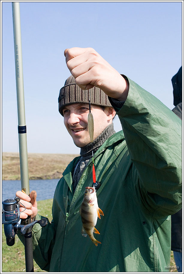 малоархангельск рыбалка