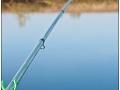 Ловись рыбка, большая и маленькая!