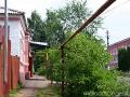 Музей боевой и трудовой славы в Малоархангельске Орловской области