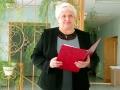 Светлана Александровна Кускова руководит Совхозской средней школой с 1988 г.