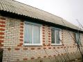 В поселке Рогатый были построены дома по программе Славянские корни.