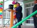 Только пятёрок желает гимназистам губернатор Александр Козлов.