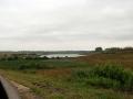 Пенькозаводский пруд