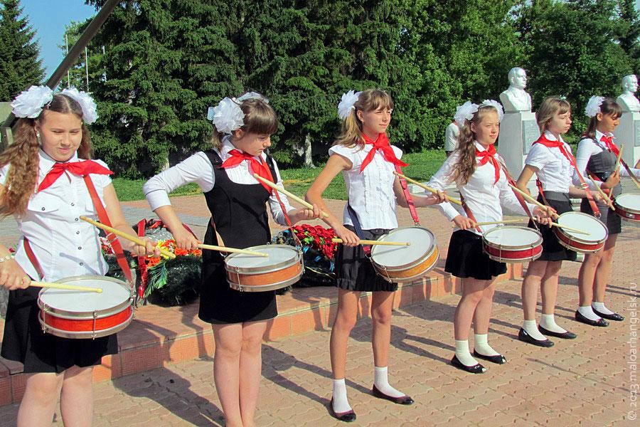 Печи с водяным контуром  Москва Московская область