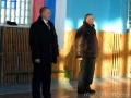 Приветственное слово Белогурова А. В.