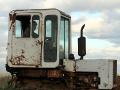 Трактор Т-70 на гусеничной ходу