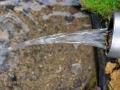 Трубочкой называют родник в Малоархангельске