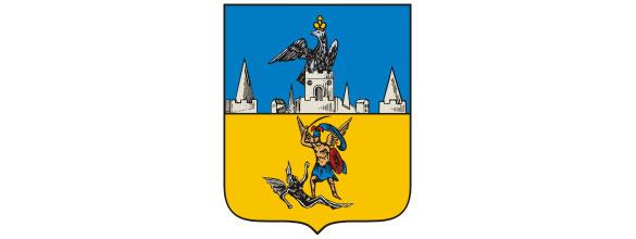 Герб г. Малоархангельска