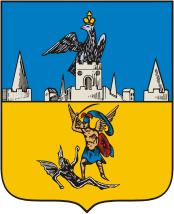Герб города Малоархангельска