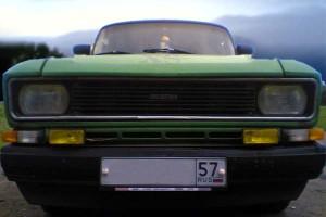 Такси в городе Малоархангельске: заказ, тарифы