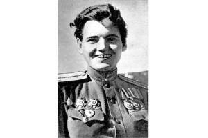 Чечнева Мария Павловна