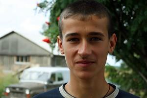 Максим Зайцев