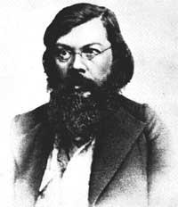 П. И. Якушкин