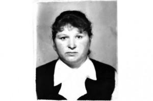 Титова Надежда Ивановна