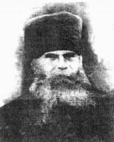 Отец Виктор предсказал окончание войны и нашу победу
