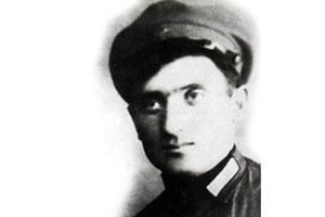 Гукасян Лорис Гукасович