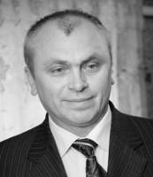 Ю.А. Маслов