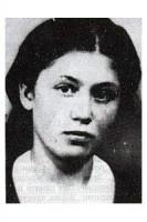 Клавдия Шаталова
