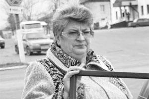 Без малого 24 года администрацией города Малоархангельска руководит Надежда Васильевна Коклевская.