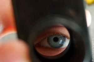 Главный инструмент при редактировании фотографий — глаза. Ещё потребуется немного вкуса.