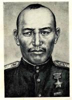 Ванахун Мансуз.