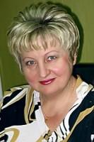 Аза Ляпичева, генеральный директор ООО «Орловский Лидер».