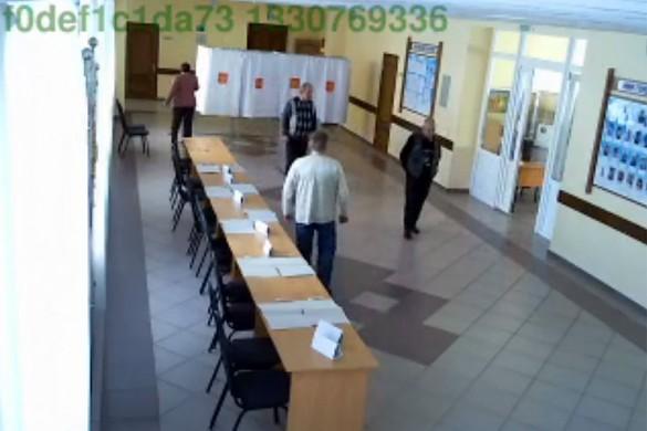 ИУ № 469, Малоархангельск, Ленина, 57.