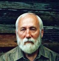 Сергей Щербаков.