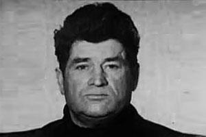 Николай Иванович Глазунов.