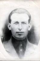 Якушкин Василий Дмитриевич.