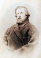 Рутцен Николай Карлович.