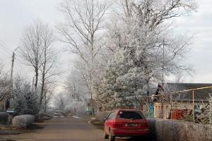 http://maloarhangelsk.ru/zasedanie-03-12-2012/