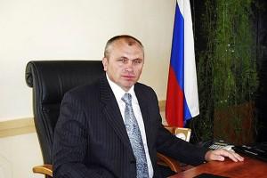 Юрий Алексеевич Маслов.
