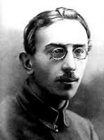 Оболенский Леонид Леонидович.