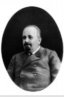Михаил Иванович Пыляев (1842-1899).