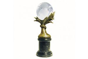 Награда «За изобилие и процветание России».
