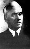 Николай Дмитриевич Потемкин.