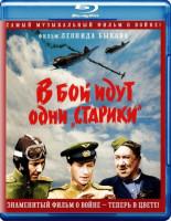 И старые любимые фильмы, и новинки  кино 2014 на film-plaza.ru.